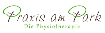 Logo Praxis am Park - Die Physiotherapie